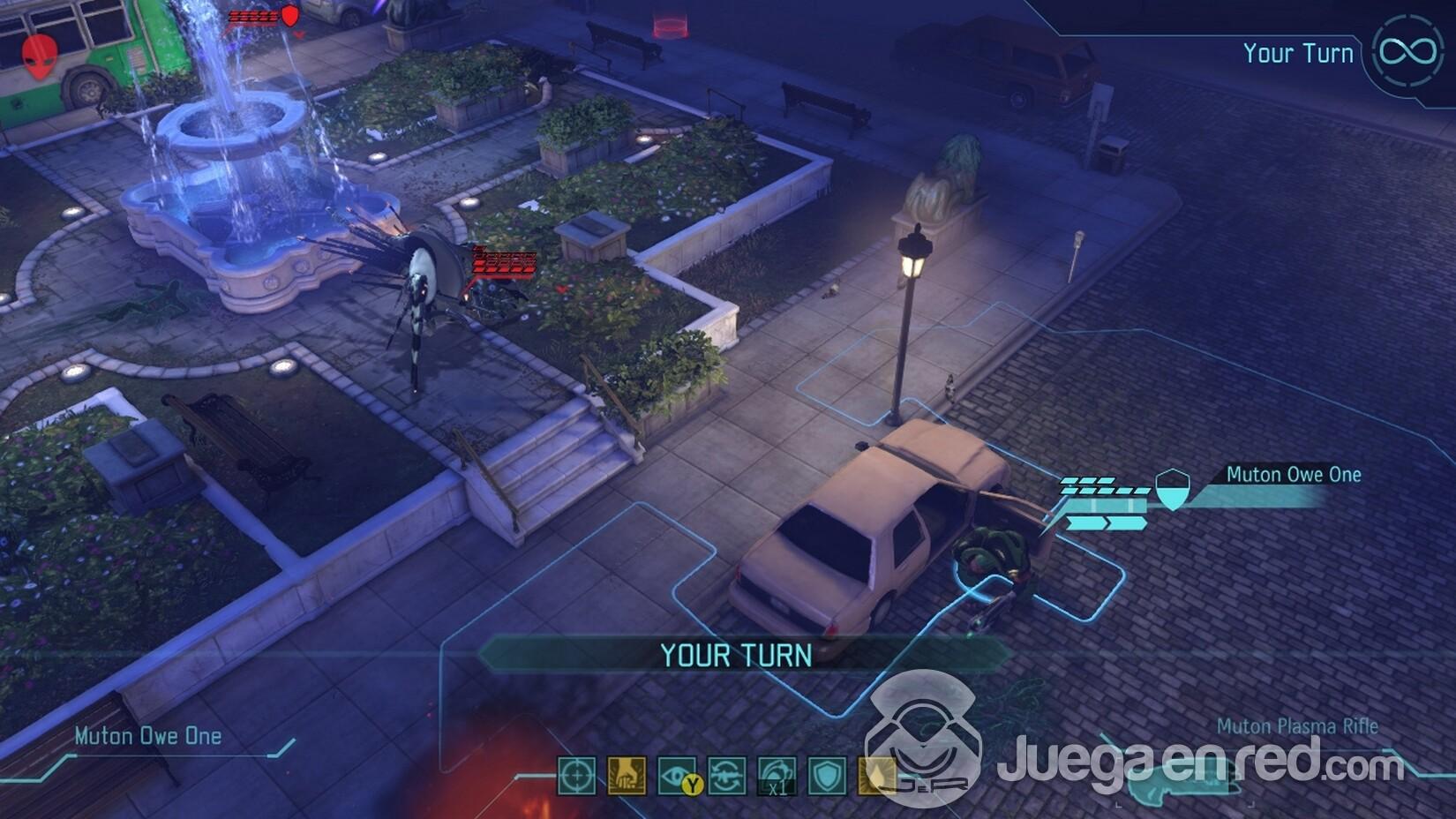 Pulsa en la imagen para verla en tamaño completoNombre: Xcom-Enemy-Unknown-13.jpgVisitas: 189Tamaño: 326.2 KBID: 6241