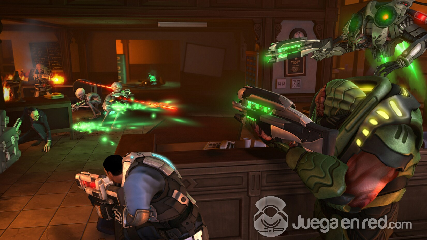 Pulsa en la imagen para verla en tamaño completoNombre: XCOM-Multiplayer-Supression-2.jpgVisitas: 188Tamaño: 273.1 KBID: 6242