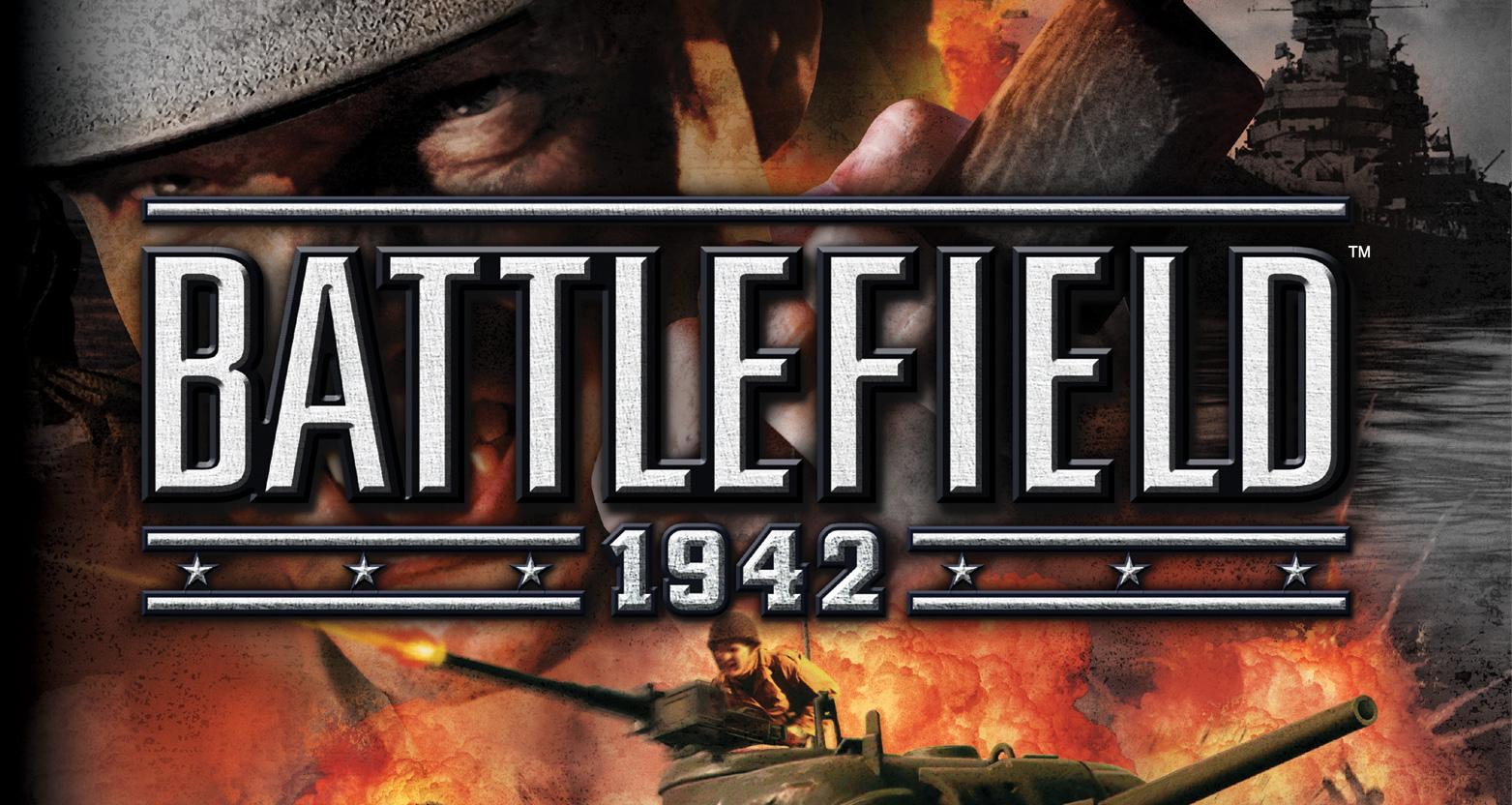 Pulsa en la imagen para verla en tamaño completoNombre: battlefield1942.jpgVisitas: 1823Tamaño: 504.9 KBID: 6246