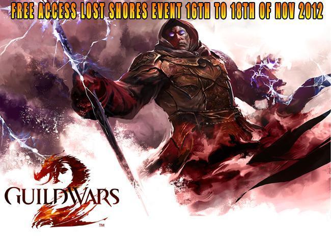 Pulsa en la imagen para verla en tamaño completoNombre: guildwars 2-2.jpgVisitas: 2003Tamaño: 63.2 KBID: 6316