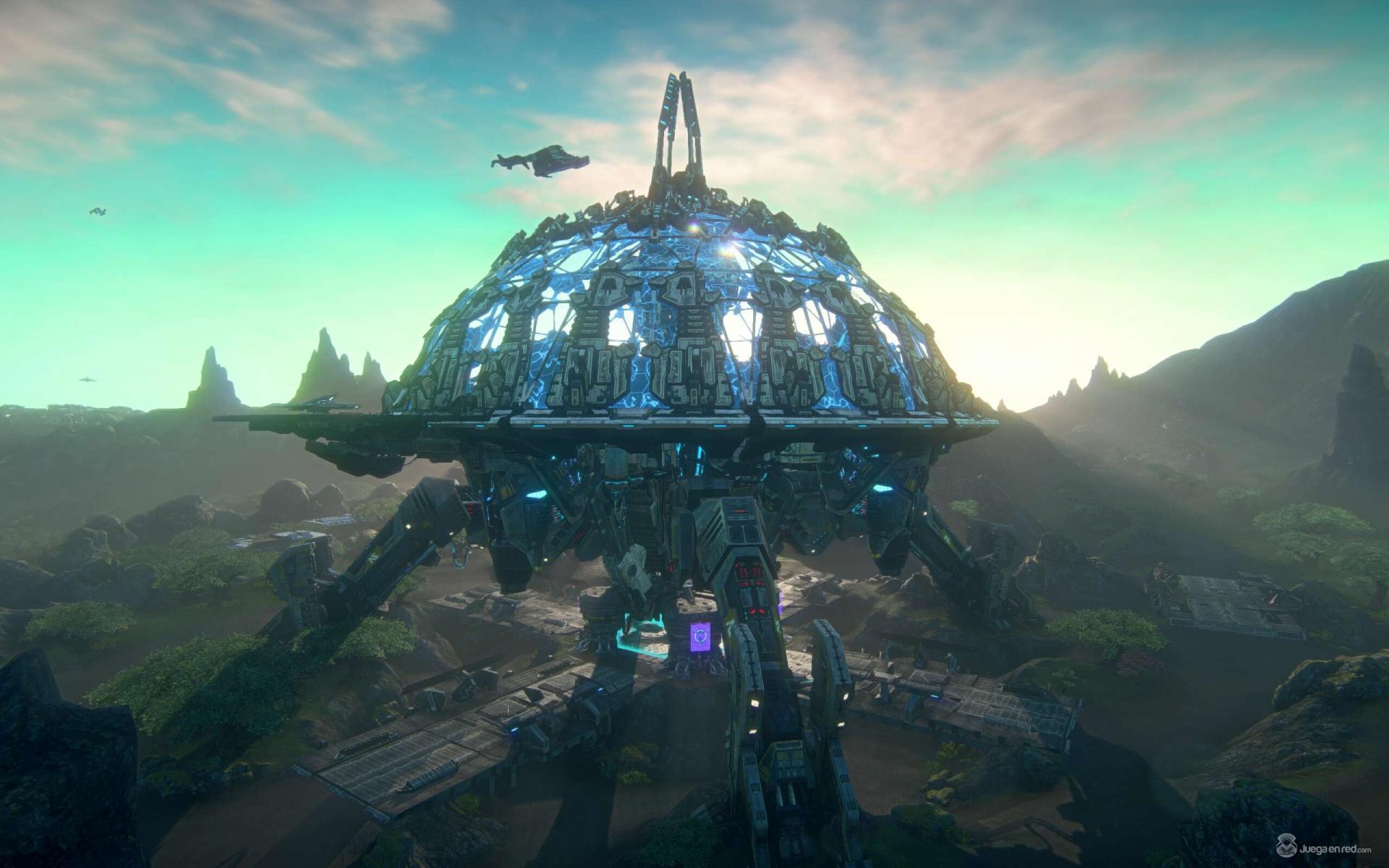 Pulsa en la imagen para verla en tamaño completoNombre: PS2_gameplay_Screenshot_111312_040.jpgVisitas: 139Tamaño: 186.5 KBID: 6380