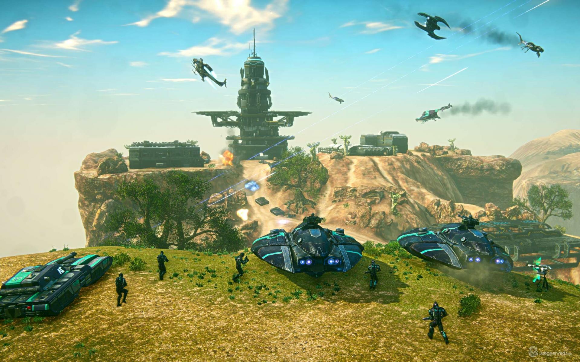 Pulsa en la imagen para verla en tamaño completoNombre: PS2_gameplay_Screenshot_111412_020.jpgVisitas: 138Tamaño: 333.4 KBID: 6381