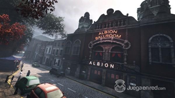 Pulsa en la imagen para verla en tamaño completoNombre: Albion_theatre_1.jpgVisitas: 2192Tamaño: 53.6 KBID: 6384