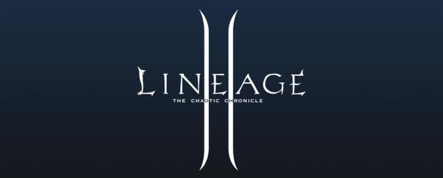 Pulsa en la imagen para verla en tamaño completoNombre: lineage-logo.jpgVisitas: 2753Tamaño: 55.8 KBID: 6395