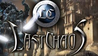 Last Chaos PL.
