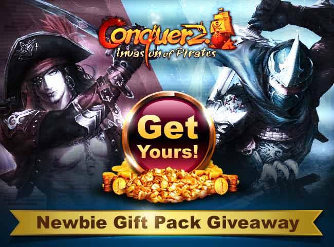 Pulsa en la imagen para verla en tamaño completoNombre: Conquer Online Free Gift Pack Giveaway.jpgVisitas: 1915Tamaño: 44.0 KBID: 6400