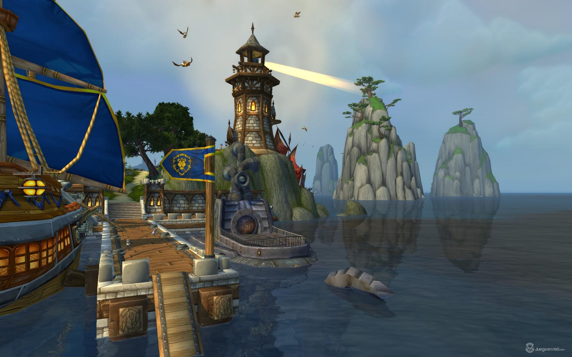 Pulsa en la imagen para verla en tamaño completoNombre: the_dock_of_lions_landing.jpgVisitas: 2574Tamaño: 204.8 KBID: 6416