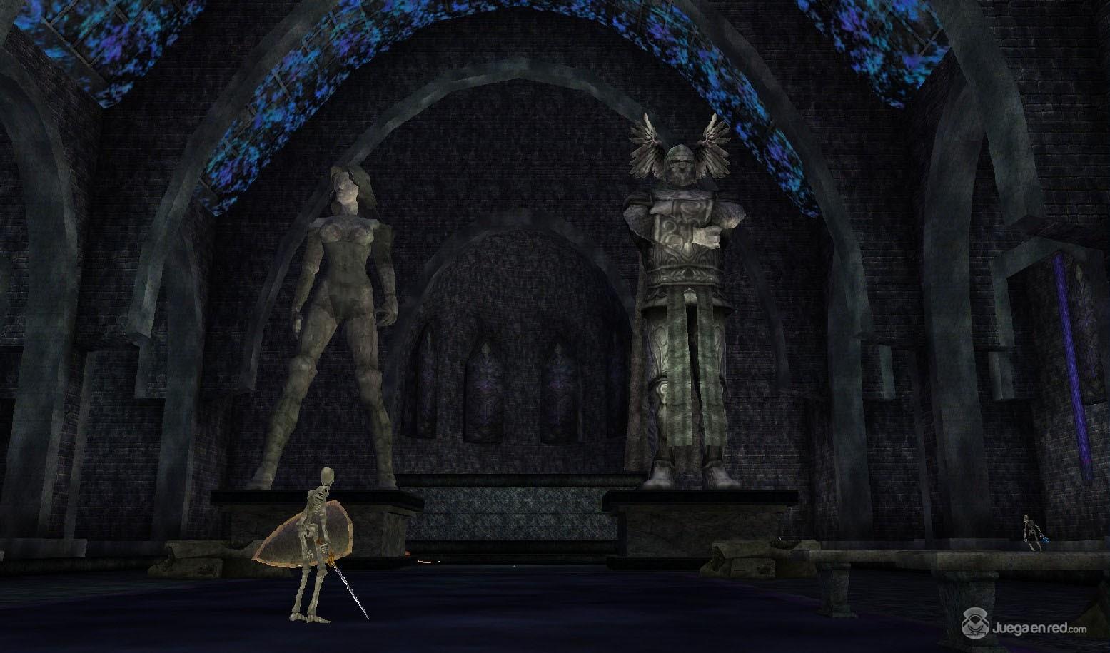 Pulsa en la imagen para verla en tamaño completoNombre: EverQuest_Rain of Fear_Screenshot_01.jpgVisitas: 63Tamaño: 250.1 KBID: 6418