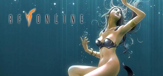 Pulsa en la imagen para verla en tamaño completoNombre: RF Online - logo640.jpgVisitas: 2532Tamaño: 104.7 KBID: 6454