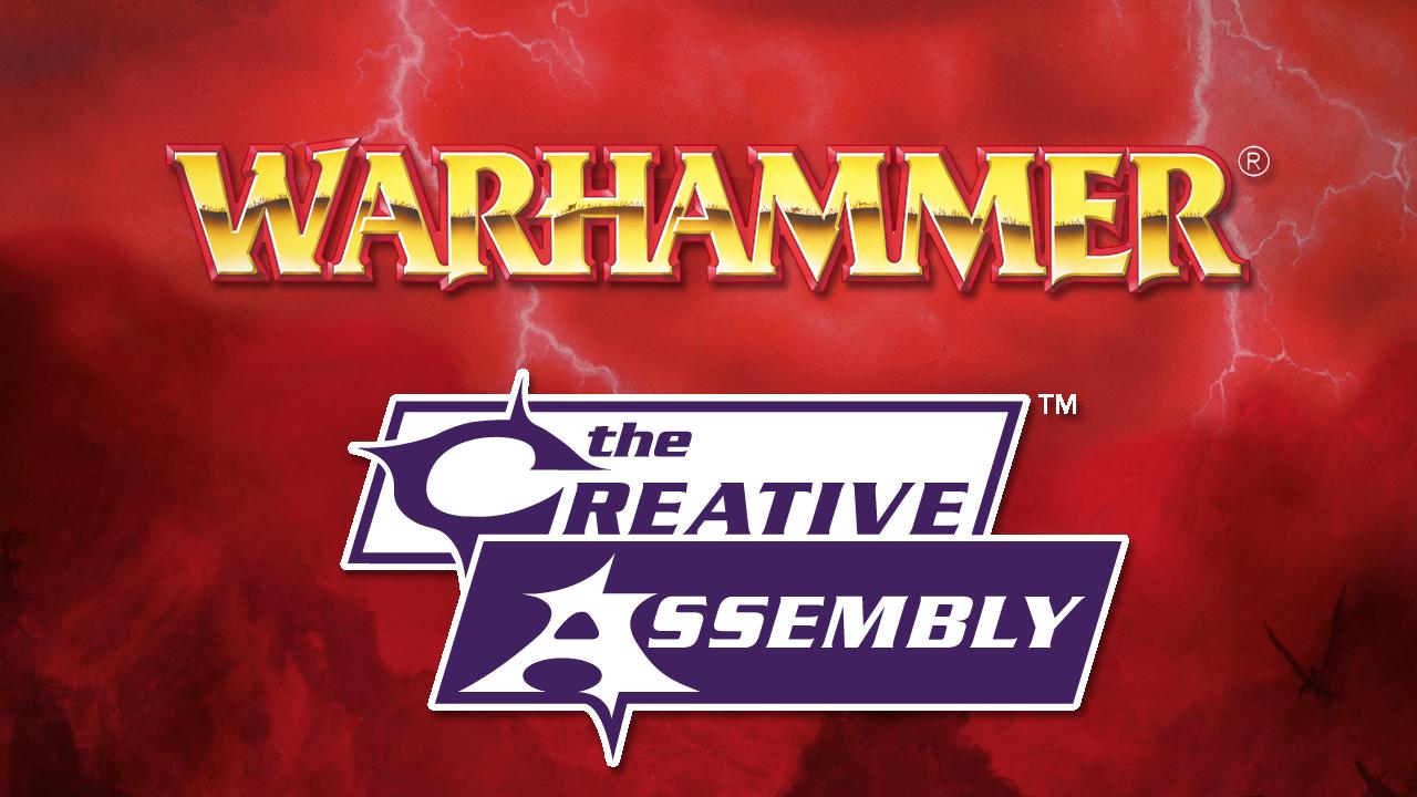Pulsa en la imagen para verla en tamaño completoNombre: Warhammer_CA_logo.pngVisitas: 1893Tamaño: 870.5 KBID: 6463