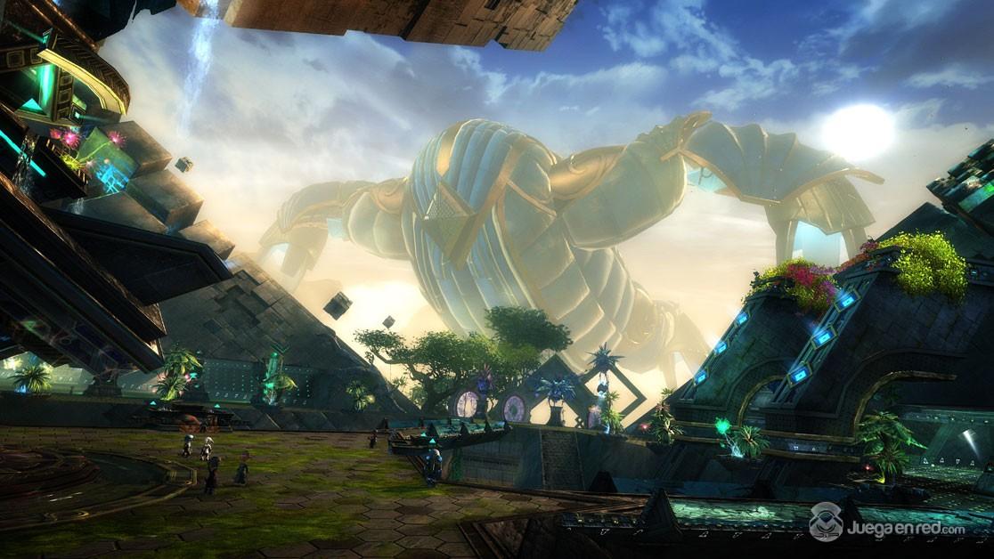 Pulsa en la imagen para verla en tamaño completoNombre: Gamestar-Ship-Over-Ratasum.jpgVisitas: 68Tamaño: 171.6 KBID: 6480