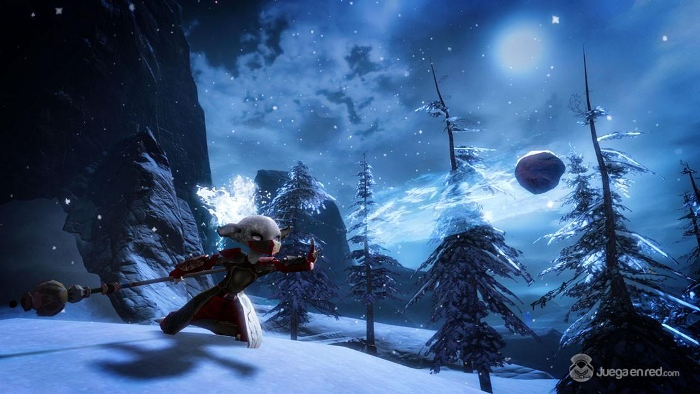 Pulsa en la imagen para verla en tamaño completoNombre: Snowball-Fight-Night.jpgVisitas: 74Tamaño: 155.6 KBID: 6487