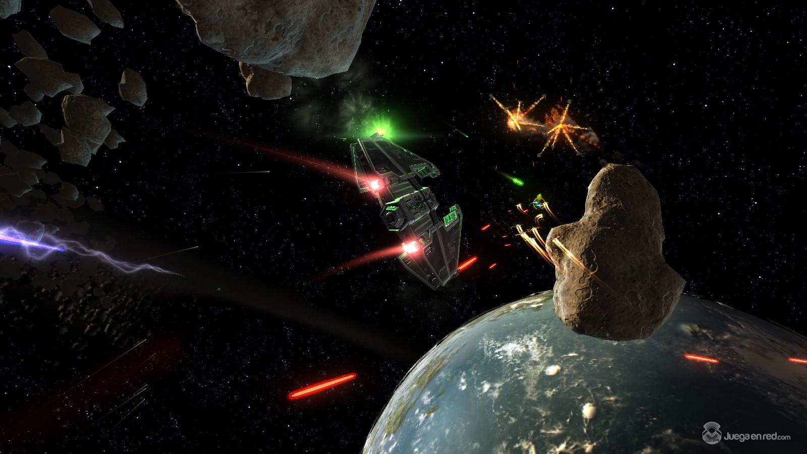 Pulsa en la imagen para verla en tamaño completoNombre: heroic_space_4.jpgVisitas: 39Tamaño: 266.2 KBID: 6498