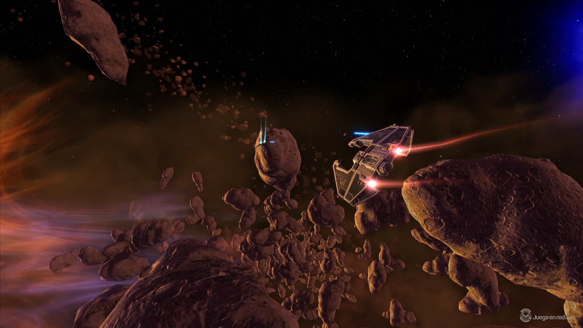 Pulsa en la imagen para verla en tamaño completoNombre: heroic_space_5.jpgVisitas: 39Tamaño: 328.4 KBID: 6499