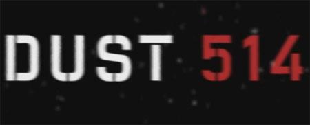Pulsa en la imagen para verla en tamaño completoNombre: dust514logo.jpgVisitas: 2708Tamaño: 22.8 KBID: 6503
