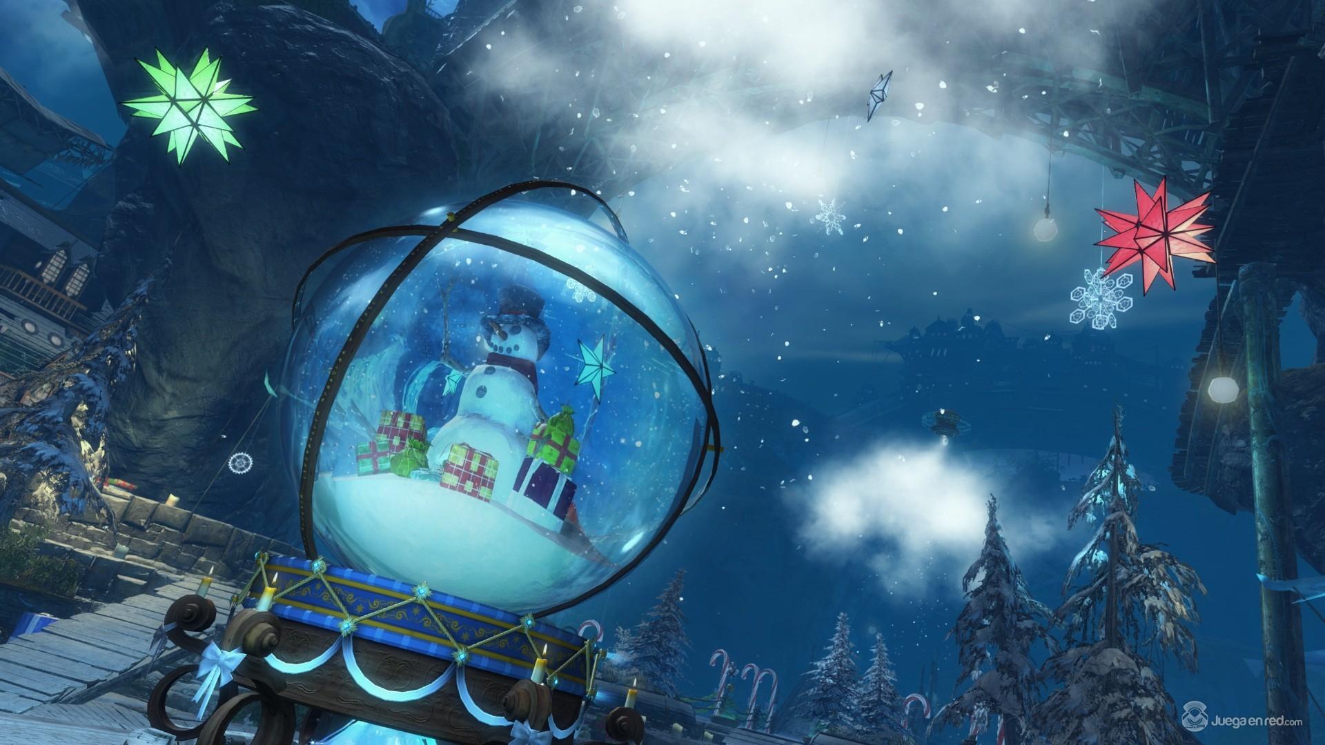 Pulsa en la imagen para verla en tamaño completoNombre: GW2_2012-12_Snow_Globe_2.jpgVisitas: 1941Tamaño: 470.9 KBID: 6536