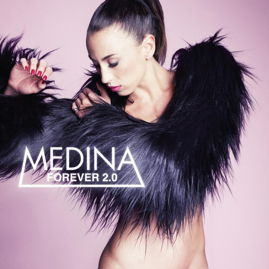 Pulsa en la imagen para verla en tamaño completoNombre: Medina_Cover.jpgVisitas: 48Tamaño: 125.3 KBID: 6546