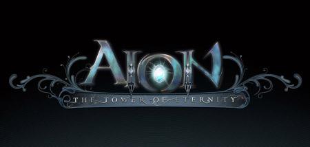 Pulsa en la imagen para verla en tamaño completoNombre: AION_new_Logo_1600.jpgVisitas: 1884Tamaño: 17.9 KBID: 6555