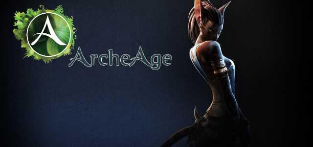 Pulsa en la imagen para verla en tamaño completoNombre: ArcheAge-logo640.jpgVisitas: 1562Tamaño: 12.1 KBID: 6557