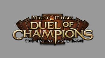 Pulsa en la imagen para verla en tamaño completoNombre: might and magic duel.jpgVisitas: 2258Tamaño: 54.5 KBID: 6564