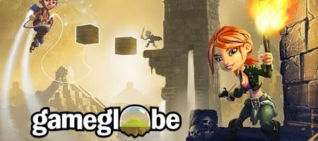 Pulsa en la imagen para verla en tamaño completoNombre: Gameglobe-logo.jpgVisitas: 2620Tamaño: 85.3 KBID: 6567