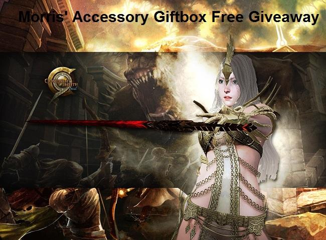 Pulsa en la imagen para verla en tamaño completoNombre: C9 Item Giveaway Gameitems.jpgVisitas: 2587Tamaño: 150.4 KBID: 6568