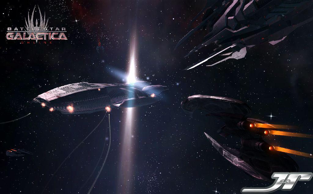 Pulsa en la imagen para verla en tamaño completoNombre: battlestargalacticaonline05.jpgVisitas: 1423Tamaño: 122.2 KBID: 657