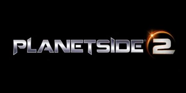 Pulsa en la imagen para verla en tamaño completoNombre: PlanetSide_2_Logo.jpgVisitas: 2550Tamaño: 55.5 KBID: 6581