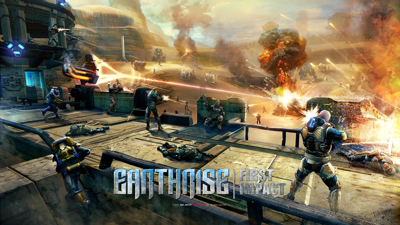 Pulsa en la imagen para verla en tamaño completoNombre: warfare_wallpaper_1366x768.jpgVisitas: 147Tamaño: 511.9 KBID: 6599