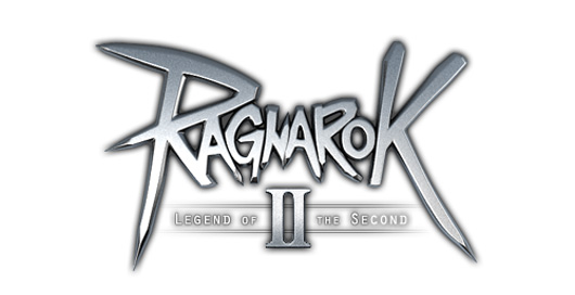 Pulsa en la imagen para verla en tamaño completoNombre: ragnarok-2-Legend-of-the-Second-Logo.jpgVisitas: 2480Tamaño: 26.4 KBID: 6600