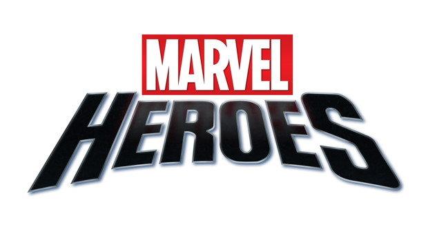 Pulsa en la imagen para verla en tamaño completoNombre: marvel-heroes-logo.jpgVisitas: 1529Tamaño: 29.4 KBID: 6618