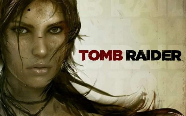 Pulsa en la imagen para verla en tamaño completoNombre: Tomb-Raider.jpgVisitas: 1478Tamaño: 48.0 KBID: 6619