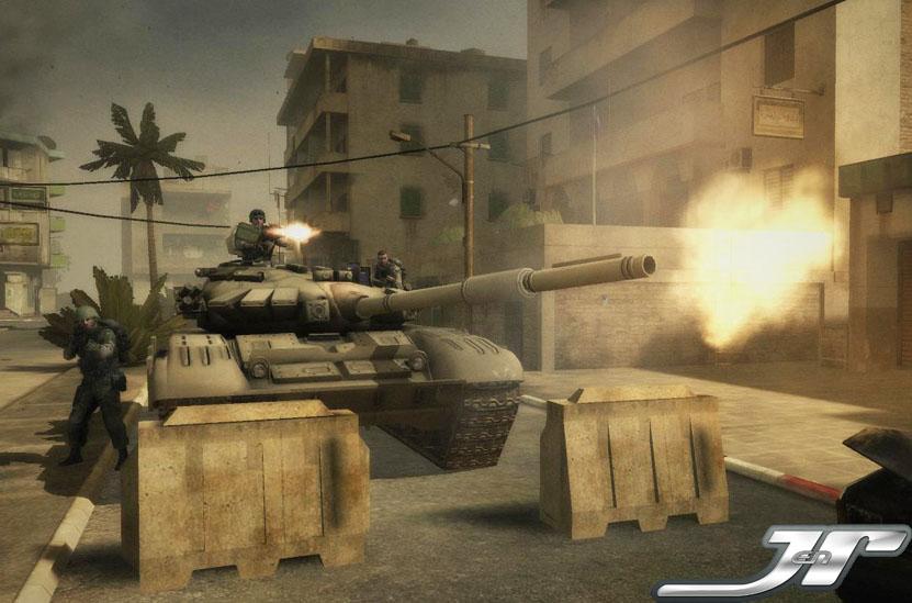 Pulsa en la imagen para verla en tamaño completoNombre: battlefieldp4f01.jpgVisitas: 479Tamaño: 108.4 KBID: 662