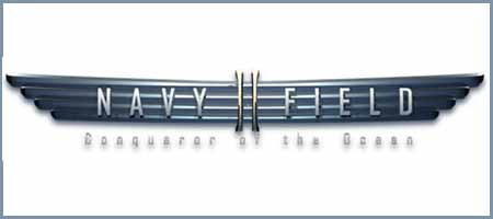 Pulsa en la imagen para verla en tamaño completoNombre: Navyfield-2_Logo.jpgVisitas: 1835Tamaño: 23.1 KBID: 6625