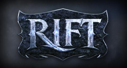 Pulsa en la imagen para verla en tamaño completoNombre: Rift_logo.jpgVisitas: 1840Tamaño: 157.2 KBID: 6633