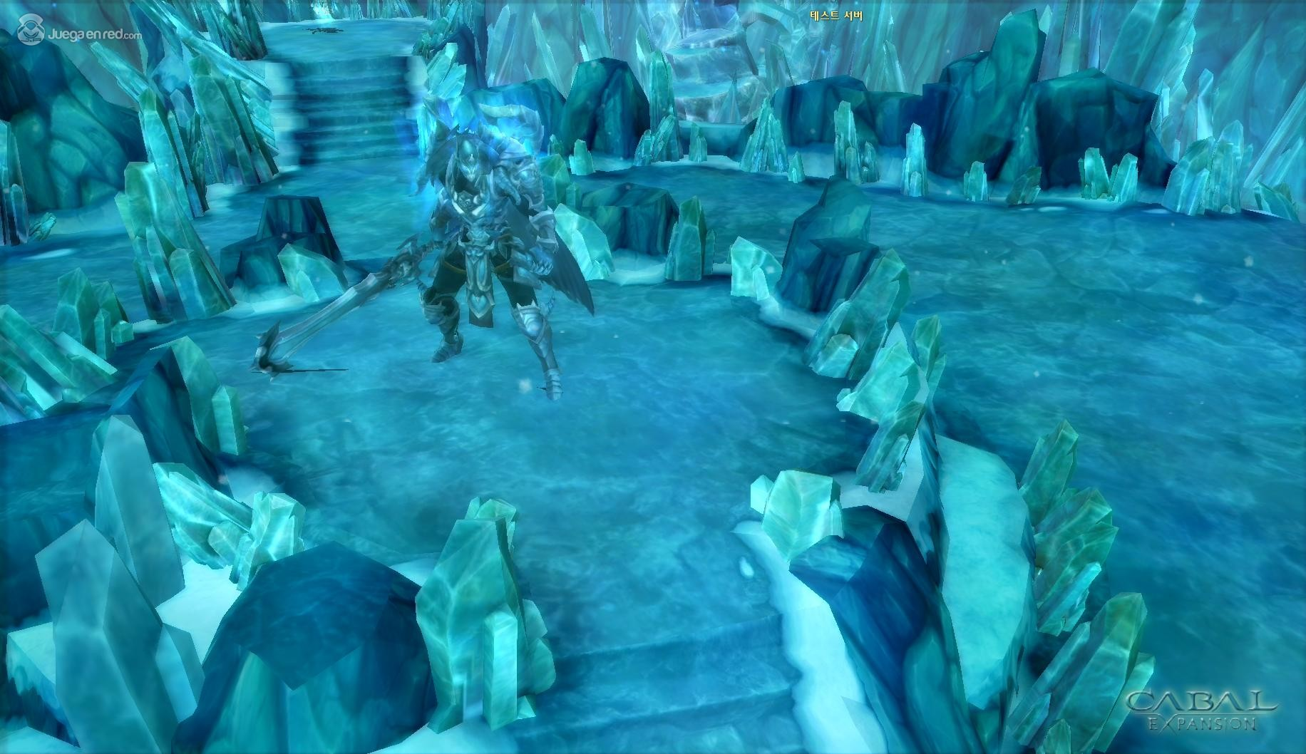 Pulsa en la imagen para verla en tamaño completoNombre: Battle Field inside 015.jpgVisitas: 42Tamaño: 314.3 KBID: 6635