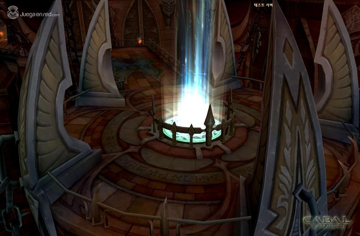 Pulsa en la imagen para verla en tamaño completoNombre: Dungeon Inside 01.jpgVisitas: 46Tamaño: 145.5 KBID: 6638