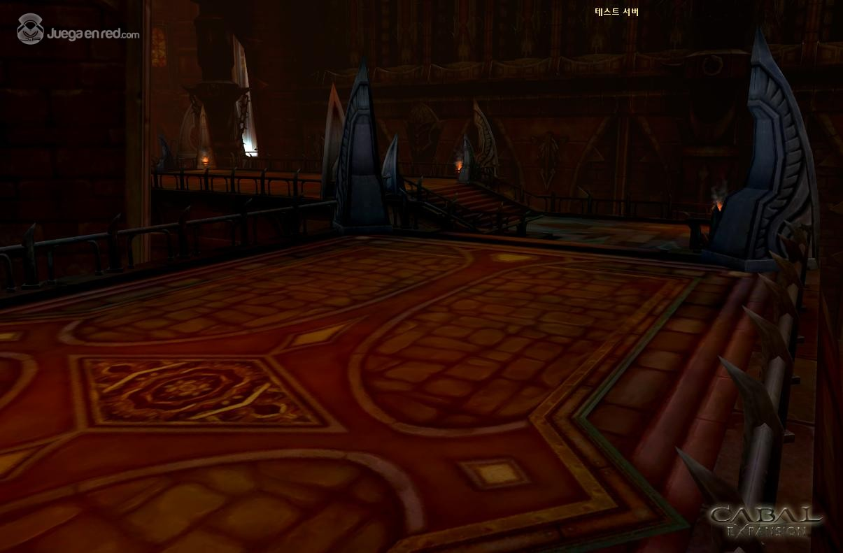 Pulsa en la imagen para verla en tamaño completoNombre: Dungeon Inside 03.jpgVisitas: 44Tamaño: 105.3 KBID: 6639