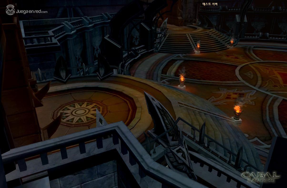 Pulsa en la imagen para verla en tamaño completoNombre: Dungeon Inside 07.jpgVisitas: 48Tamaño: 137.8 KBID: 6640
