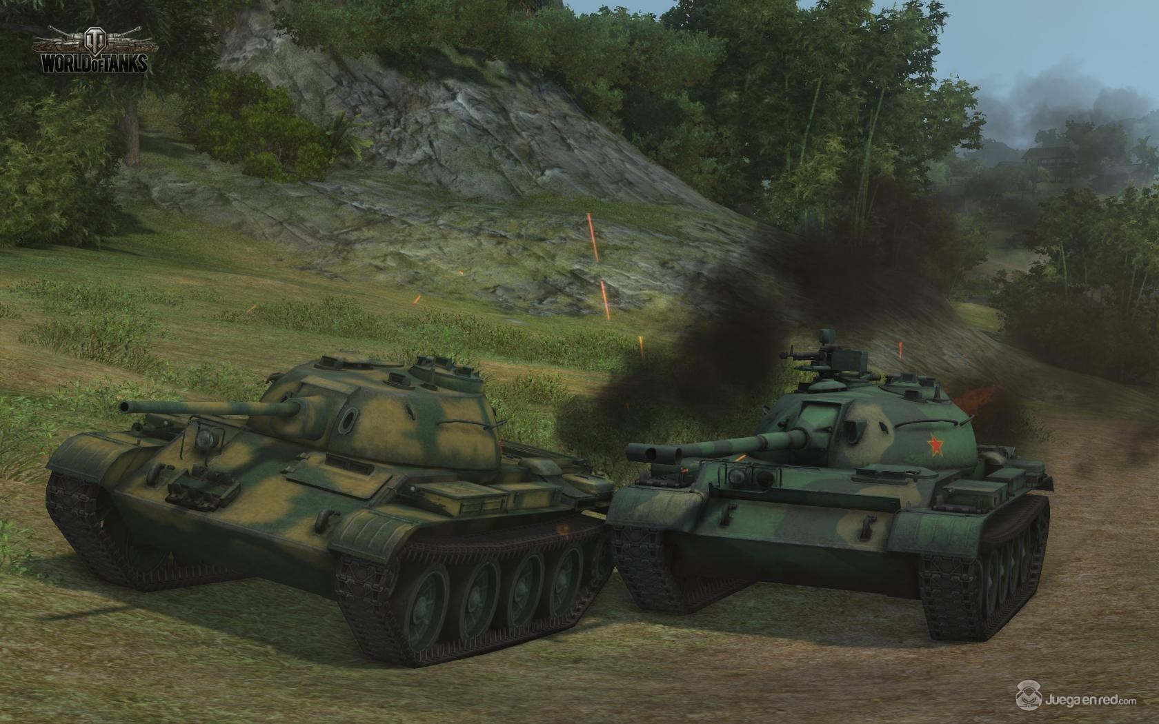 Pulsa en la imagen para verla en tamaño completoNombre: WoT_Screens_Combat_Image_03.jpgVisitas: 43Tamaño: 305.9 KBID: 6662