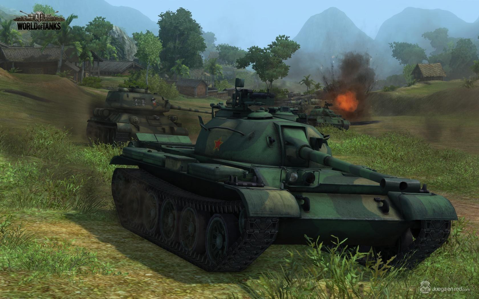 Pulsa en la imagen para verla en tamaño completoNombre: WoT_Screens_Combat_Image_04.jpgVisitas: 42Tamaño: 333.2 KBID: 6663