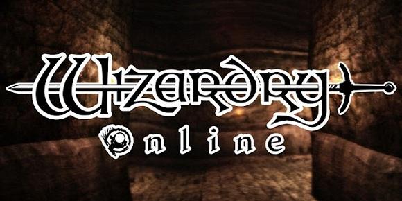 Pulsa en la imagen para verla en tamaño completoNombre: Wizardry-Online-logo-1.jpgVisitas: 1007Tamaño: 73.9 KBID: 6694