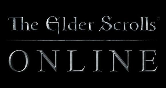 Pulsa en la imagen para verla en tamaño completoNombre: elder scrolls online.jpgVisitas: 1584Tamaño: 21.3 KBID: 6701