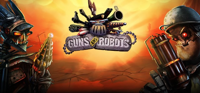 Pulsa en la imagen para verla en tamaño completoNombre: GUNS-and-ROBOTS-logo640.jpgVisitas: 1446Tamaño: 64.5 KBID: 6712