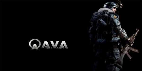 Pulsa en la imagen para verla en tamaño completoNombre: Alliance-of-Valiant-Arms.jpgVisitas: 1434Tamaño: 10.0 KBID: 6718