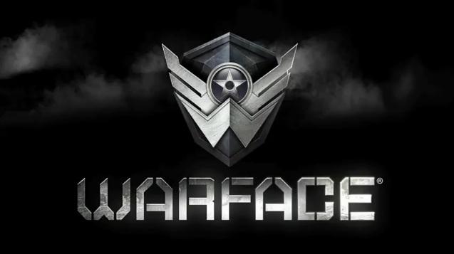 Pulsa en la imagen para verla en tamaño completoNombre: Warface_logo.jpgVisitas: 1208Tamaño: 35.0 KBID: 6738