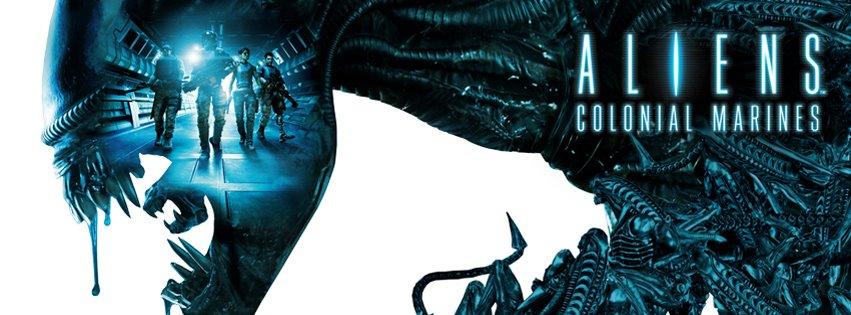 Pulsa en la imagen para verla en tamaño completoNombre: aliens colonial marines.jpgVisitas: 1059Tamaño: 66.8 KBID: 6794