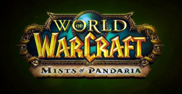 Pulsa en la imagen para verla en tamaño completoNombre: world of warcraft w_mists_of_pandaria_logo.jpgVisitas: 1378Tamaño: 63.2 KBID: 6802