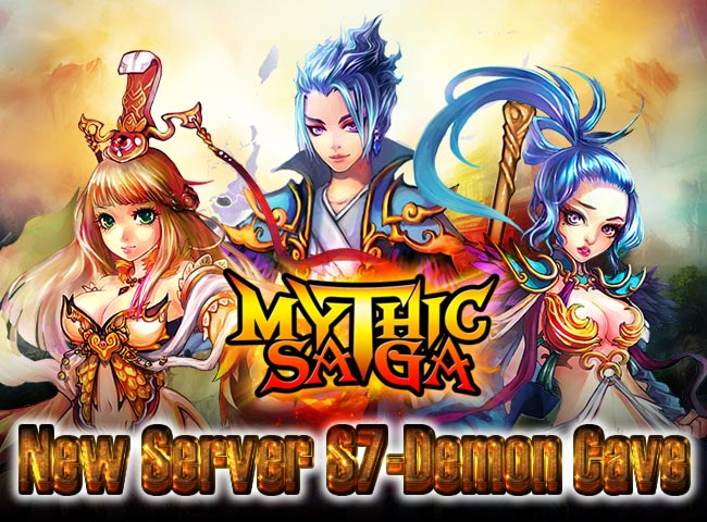 Pulsa en la imagen para verla en tamaño completoNombre: Mytic Saga New Server Giveaway.jpgVisitas: 1335Tamaño: 97.6 KBID: 6804