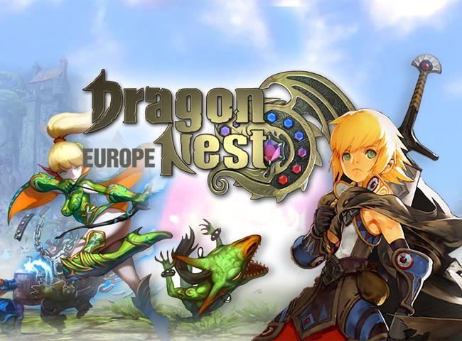 Pulsa en la imagen para verla en tamaño completoNombre: dragon-nest-eu-closed-beta-key-giveaway.jpgVisitas: 615Tamaño: 216.7 KBID: 6805